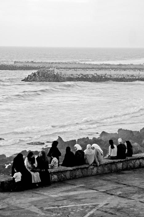 S.Scamardi-El Balcone Atlantico