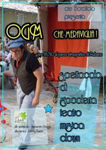 cie barattolo_giocoleria