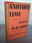 another time_ebay