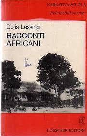 Lessing Racconti africani
