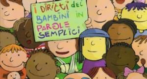 Siracusa_diritti-bambini-2-400x215