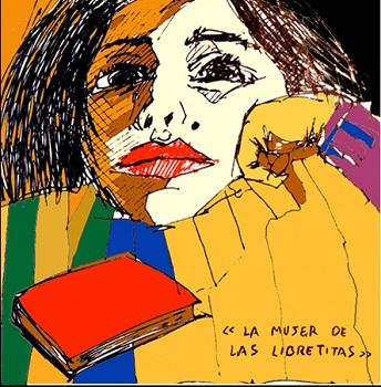 SScamardi vista da DMartinAranda_La mujer de las libretas