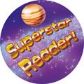 superstar reader