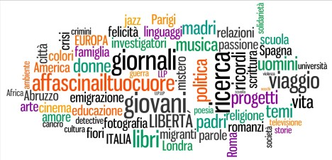 wordleaffascinailtuocuoremaggio2013