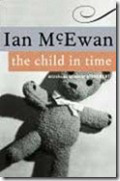 child in time -mcewan