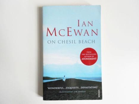 libro-en-ingles-on-chesil-beach-ian-mc-ewan-2008-D_NQ_NP_21009-MLA20202015537_112014-F
