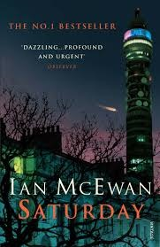 Saturday-McEwan
