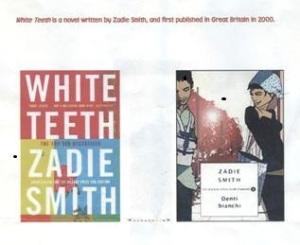 whiteteeth Moschin