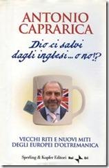 Caprarica