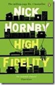 Hornby_High Fidelity