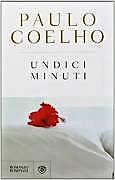 Coelho undici minuti