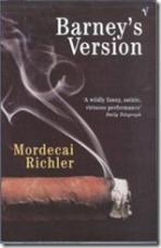 La versione di Barney_Mordecai Richler
