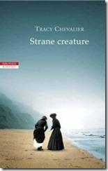 strane_creature