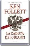 Follett-La caduta dei giganti