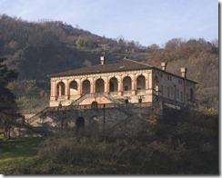 Villa_dei_Vescovi1_b