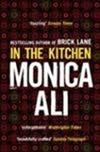 Ali_In the Kitchen