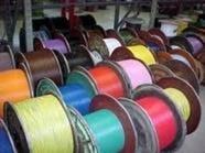 cavi colorati