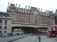 Victoria-Station.jpg