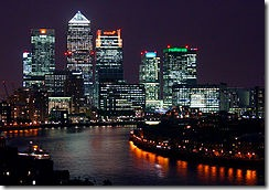 240px-Canary_Wharf_at_night,_from_Shadwell_cropped