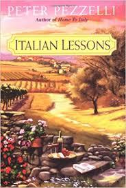 italian lessonsgrande.png