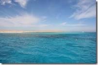 mar Rosso