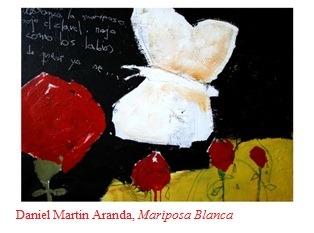 mariposa_blanca.jpg