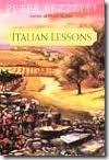 Pezzelli_Italian lessons