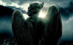 angeli oscuri-mikeplatomyblog