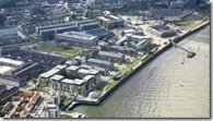 Aerial_view_of_Royal_Arsenal_Riverside_(with_CGI_of_The_Warehouse_No.1_Street)