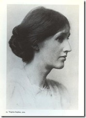 Virginia 1903