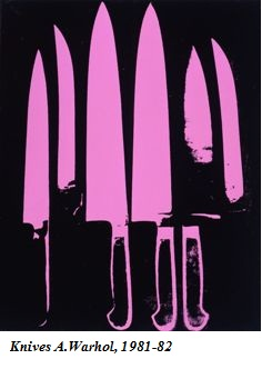 andy-warhol-knives
