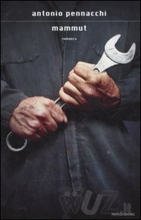 copMammut Pennacchi