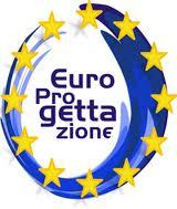 europrogettazione