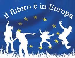 cara Europa ti scrivo...ckick&read