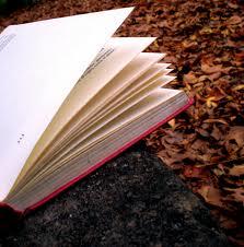 libri d'autunno