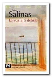 Salinas_La voce a te dovuta