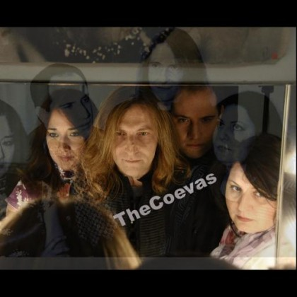 The Coevas
