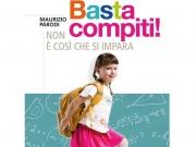i_Basta_Compiti_News