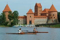 lituania-08_Trakai