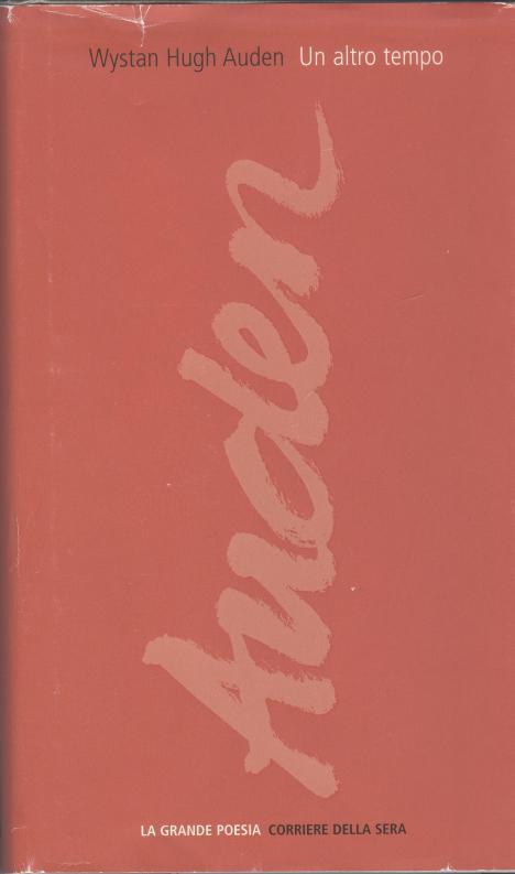 Il Libro di Maggio 2012_Affascinailtuocuore 001