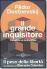 iIl Grande Inquisitore