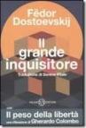 iIl Grande Inquisitore