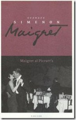 Maigret al Picratt's 001
