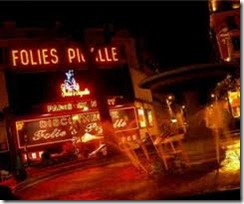 Pigalle-Paris