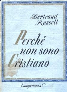 Russell-001.jpg