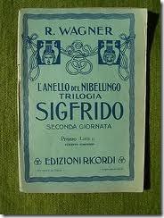 Sigfrido Wagner_libretto