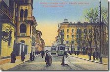 220px-Gorizia_Postcard_-_1900_-_Corso_Verdi