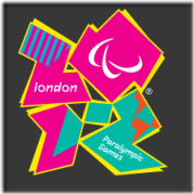 220px-London_Paralympics_2012.svg