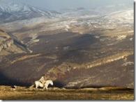 gaucho-southern-patagonia_48272_990x742