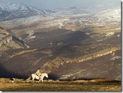 gaucho-southern-patagonia_48272_990x742_thumb.jpg